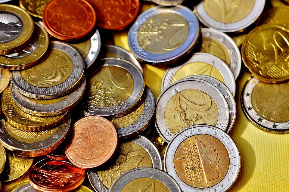 EURO_coins-2440162_960_720