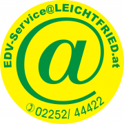 Logo_Leichtfried_edv