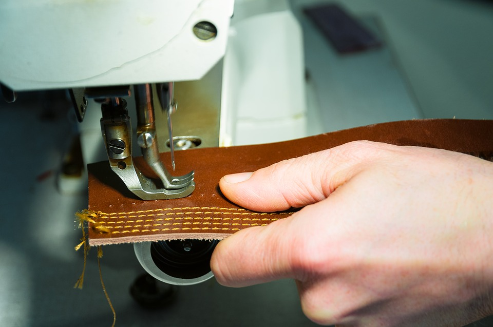NM_sewing-machine-2007938_960_720
