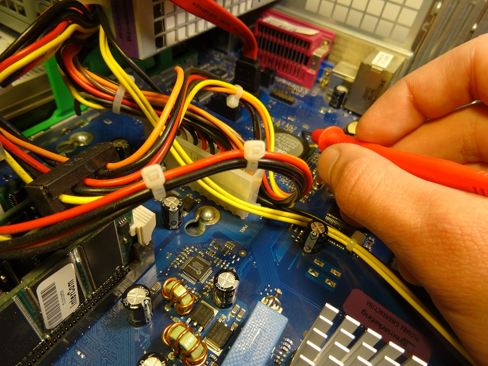 Rep_computer-1239014_960_720