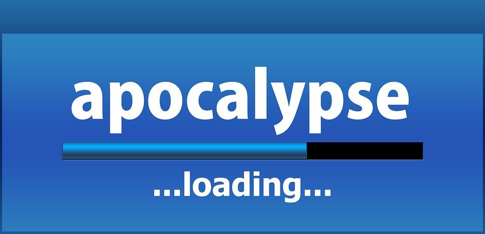 apocalypse-2660927_960_720