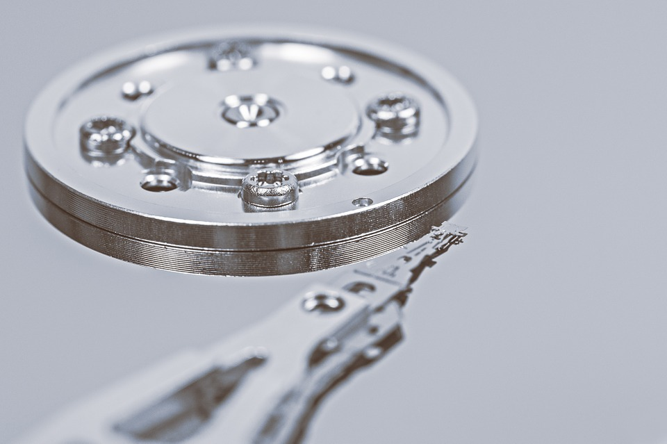 hard-drive-656121_960_720