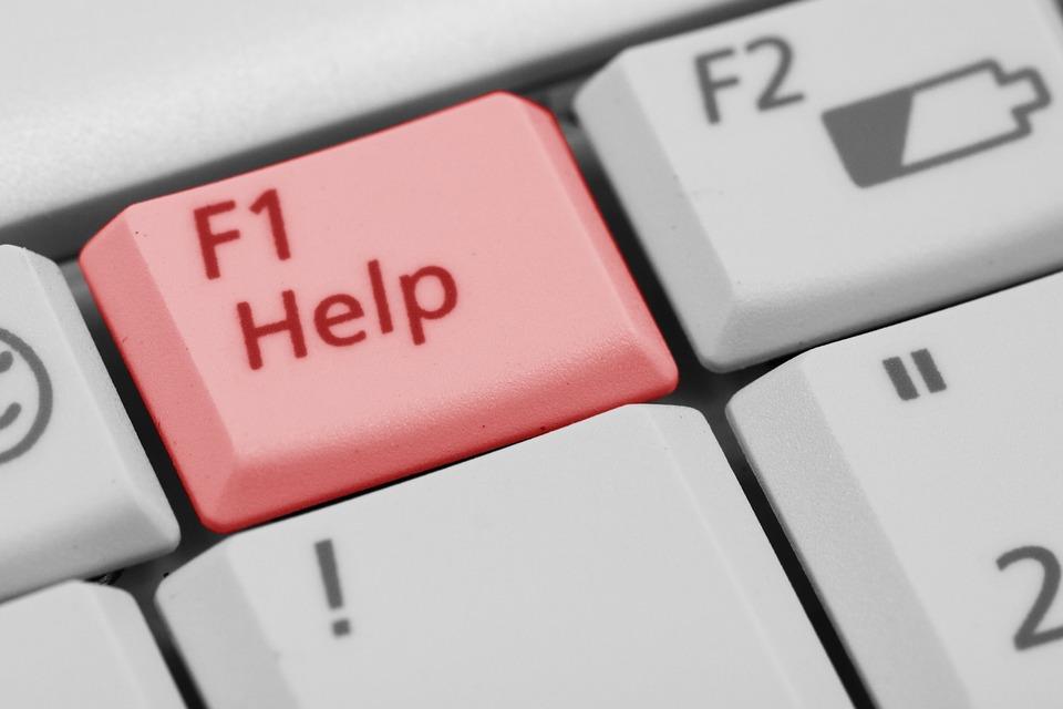 help_button-2076_960_720