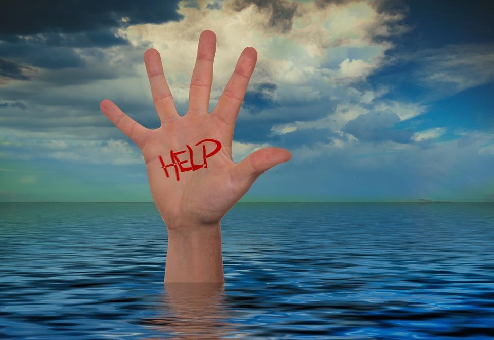 help_hand-792920_960_720