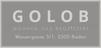 logo-golob-wohnen