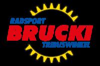 www.brucki.at