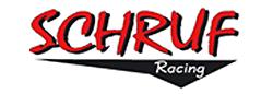 logo_Schruf