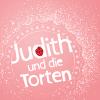 www.judithwalli.at