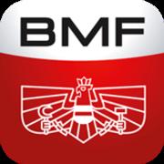 BMF-App_klein