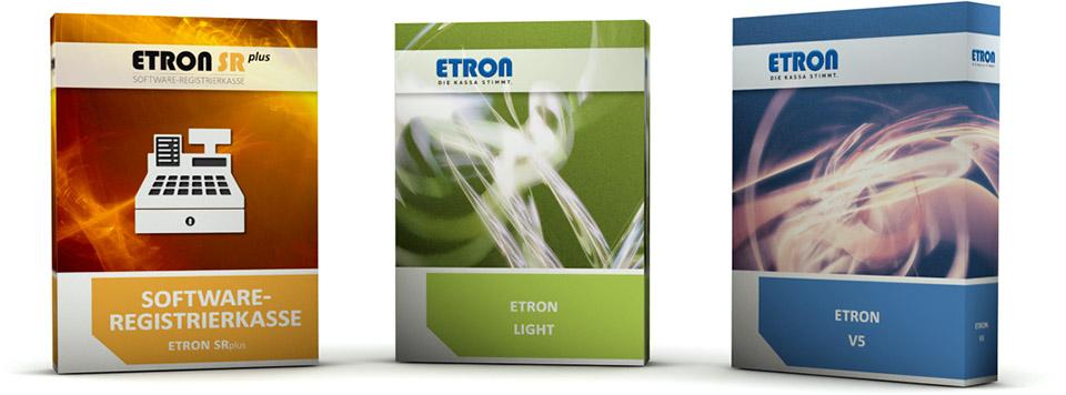 ETRON_SRplus-Trio-Portrait