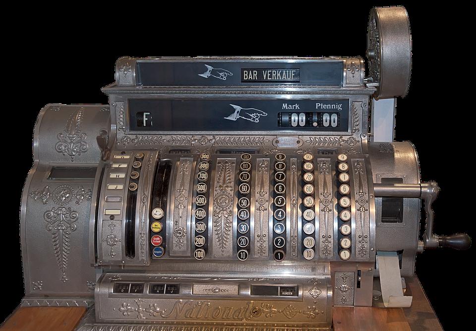 Kassa_cash-machines-2662911_960_720