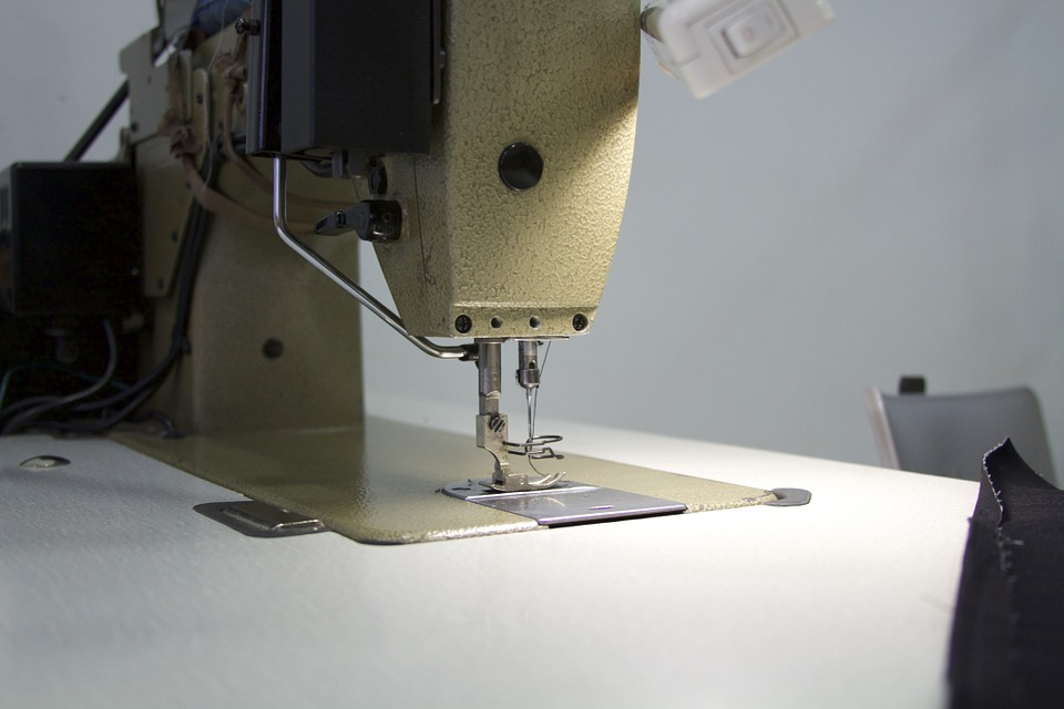 NM_sewing-machine-1060766_960_720