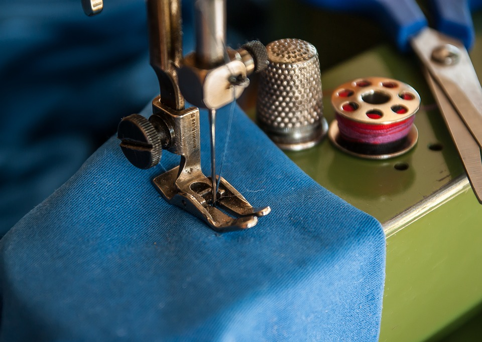 NM_sewing-machine-1369658_960_720