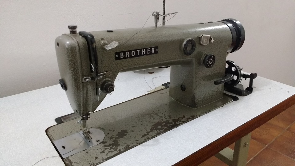 NM_sewing-machine-1601457_960_720