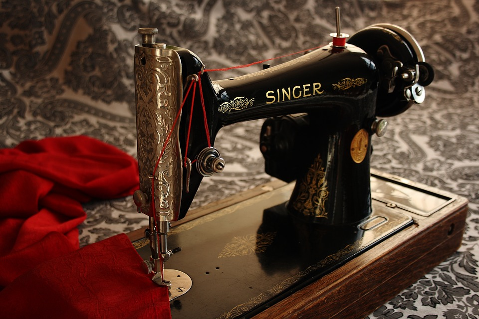 NM_sewing-machine-1806096_960_720