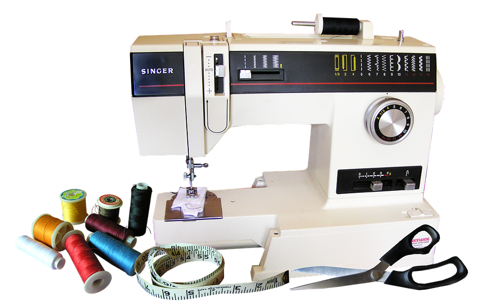 NM_sewing-machine-2777507_960_720
