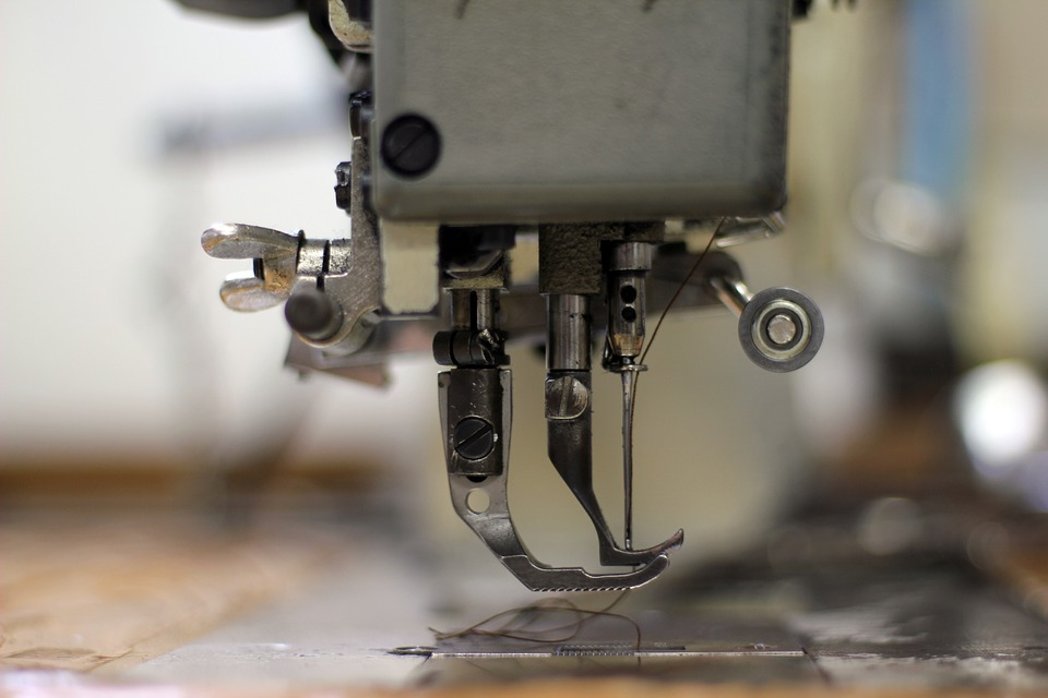 NM_sewing-machine-768204_960_720