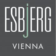 www.esbjerg.com/de/