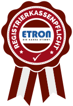 etron_rksv-siegel