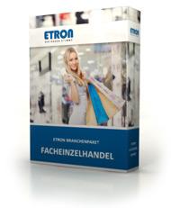 etron_softwarebox-feh
