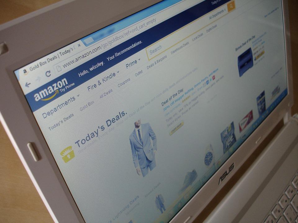 shop_amazon-447033_960_720