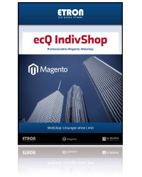 shop_ecq-indivshop