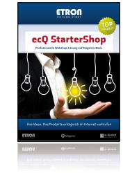 shop_ecq-startershop