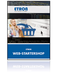 shop_web-startershop