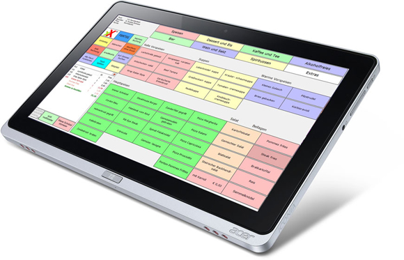 tablet580